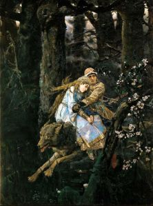 viktor-vasnetsov-ivan-tsarevich-riding-the-gray-wolf-1365975154_b